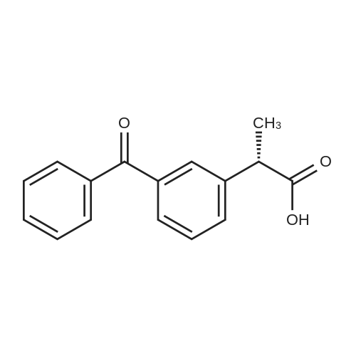 Chemical Structure| 22161-81-5