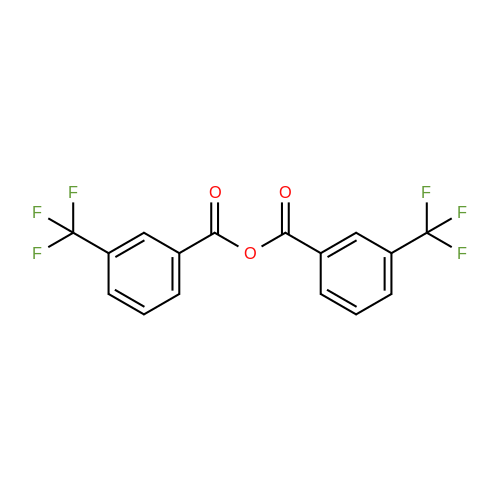 Chemical Structure| 25753-15-5