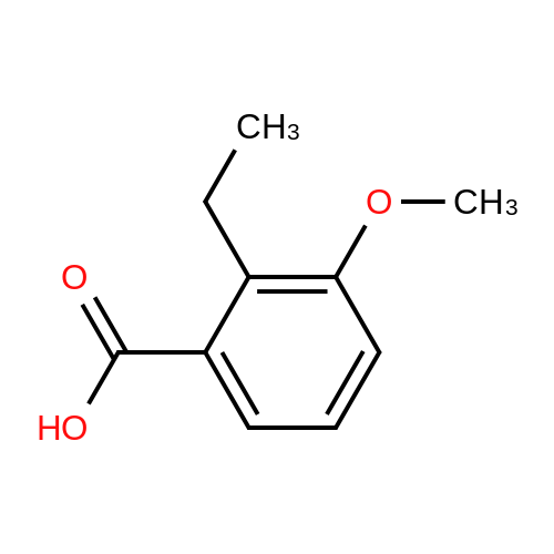 Chemical Structure  57598-51-3