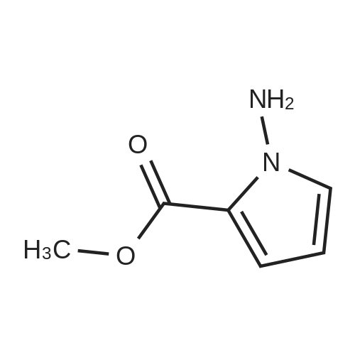 Chemical Structure| 122181-85-5