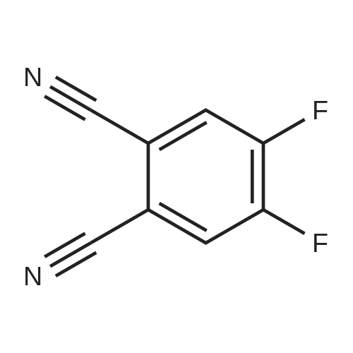 4,5-Difluorophthalonitrile