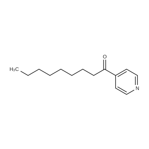 Chemical Structure| 146690-00-8