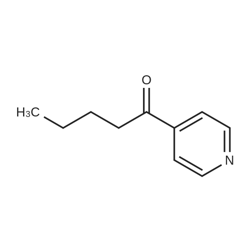 Chemical Structure| 1701-73-1