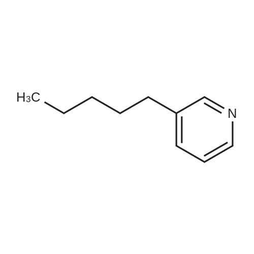 Chemical Structure| 1802-20-6