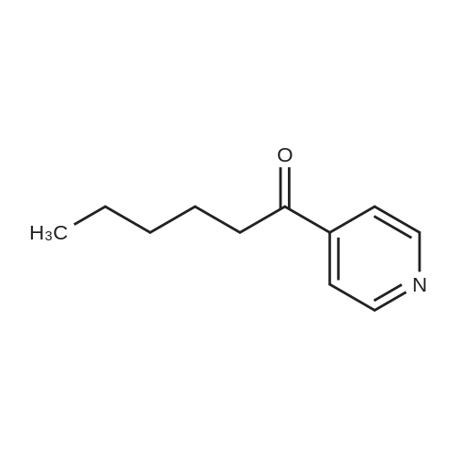 Chemical Structure| 23389-74-4