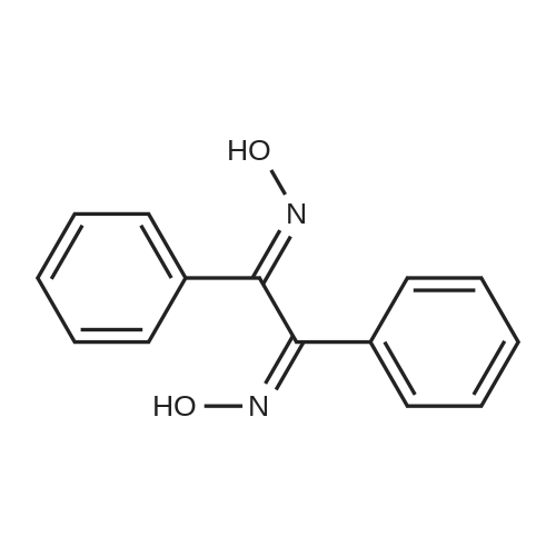Chemical Structure| 23873-81-6