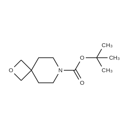 Chemical Structure| 240401-27-8