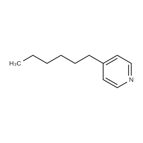 Chemical Structure| 27876-24-0