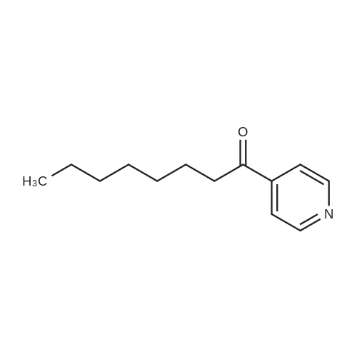 Chemical Structure| 32921-22-5