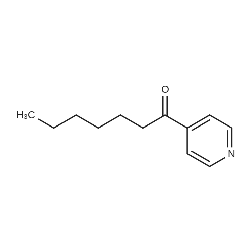 Chemical Structure| 32941-30-3