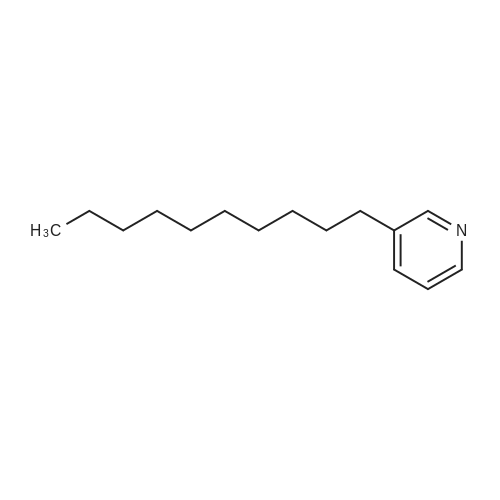 Chemical Structure| 59652-33-4