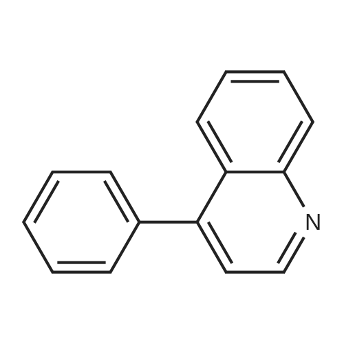 Chemical Structure| 605-03-8