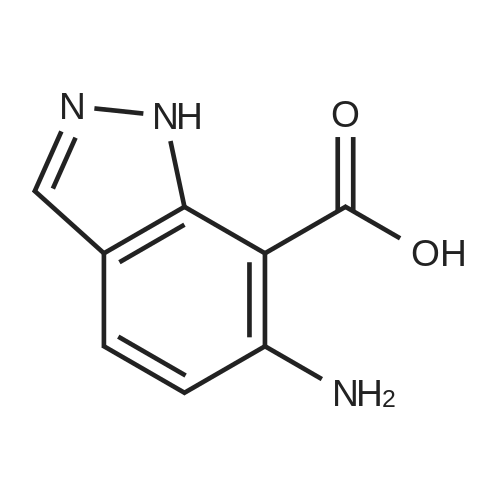Chemical Structure| 73907-95-6