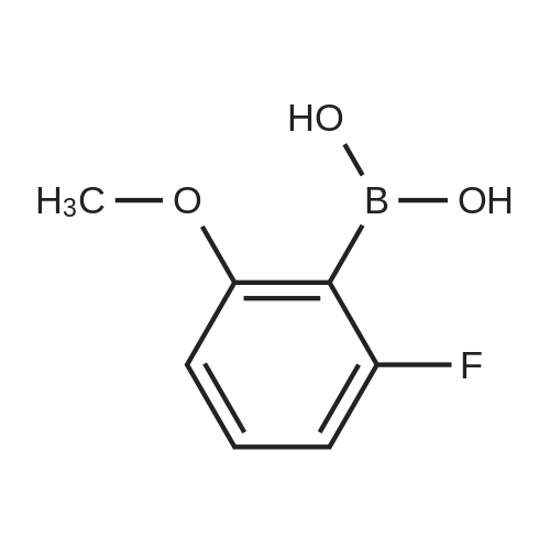 Chemical Structure| 78495-63-3