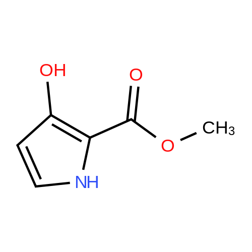 Chemical Structure  79068-31-8
