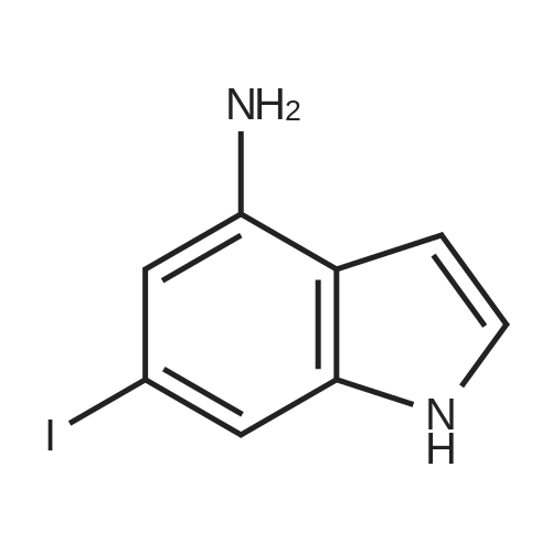 Chemical Structure| 885520-58-1