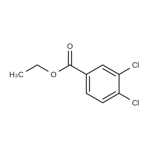 Chemical Structure| 28394-58-3