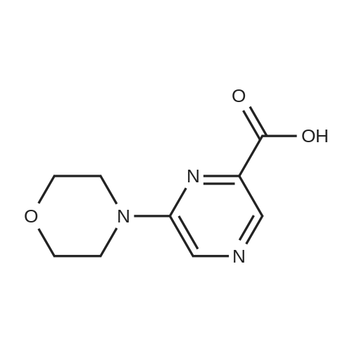 Chemical Structure| 40262-73-5