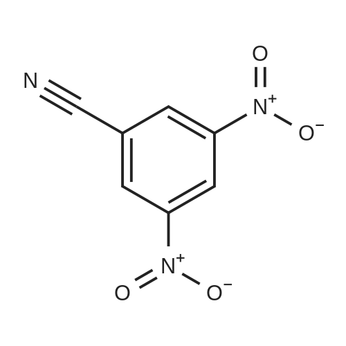 Chemical Structure| 4110-35-4