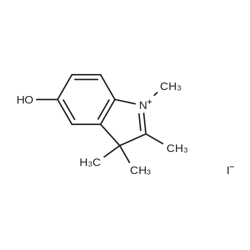 Chemical Structure| 59223-23-3
