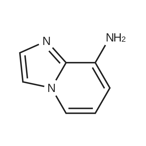 Chemical Structure| 73221-18-8