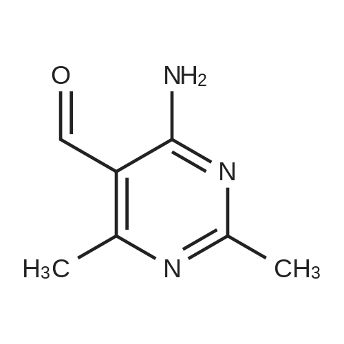 Chemical Structure  76574-47-5