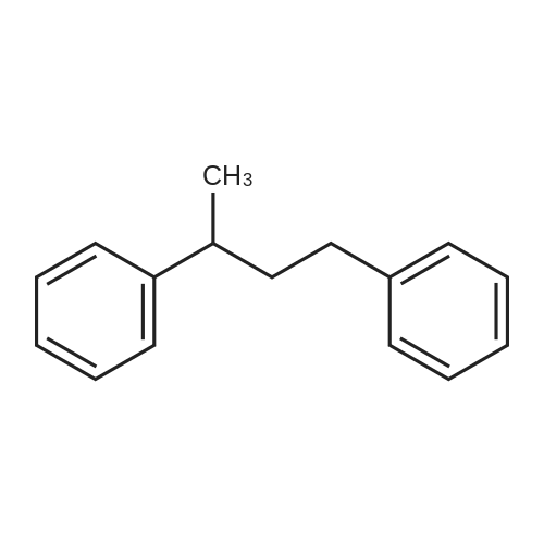Chemical Structure  1520-44-1