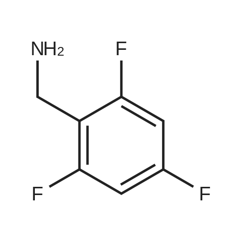 Chemical Structure| 214759-21-4