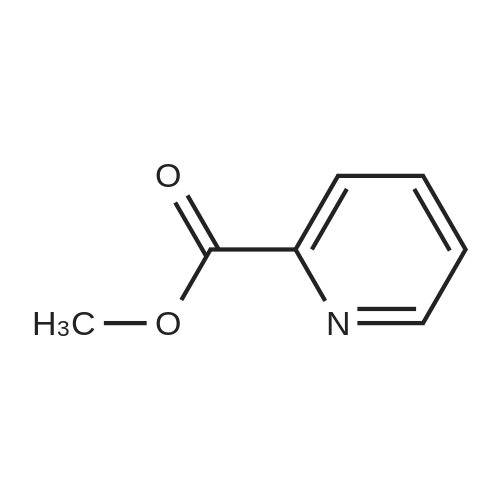 Chemical Structure| 2459-07-6