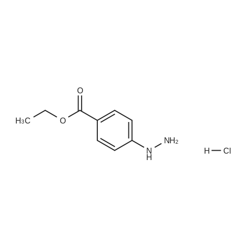 Chemical Structure| 40566-85-6