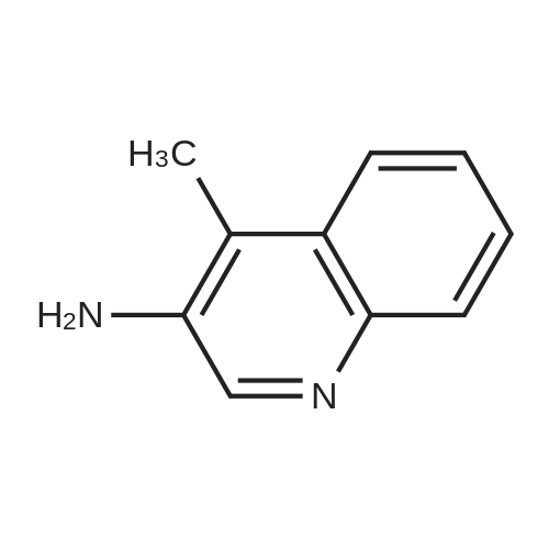 Chemical Structure| 50878-90-5