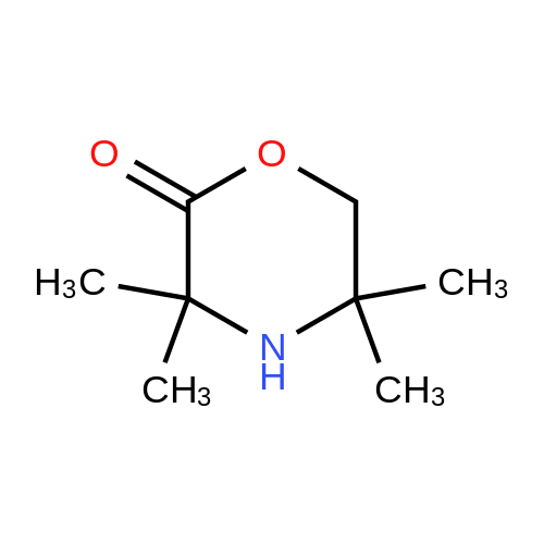 Chemical Structure| 90032-83-0