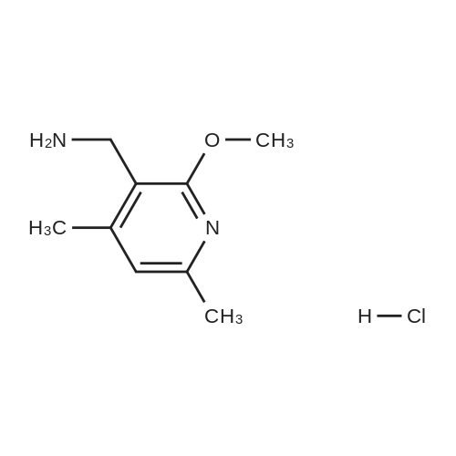 Chemical Structure| 1195330-70-1