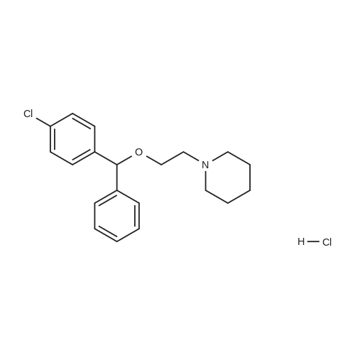 Chemical Structure| 14984-68-0