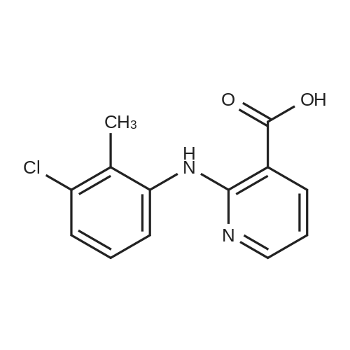 Chemical Structure| 17737-65-4