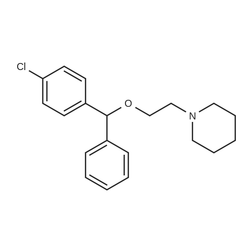 Chemical Structure| 3703-76-2