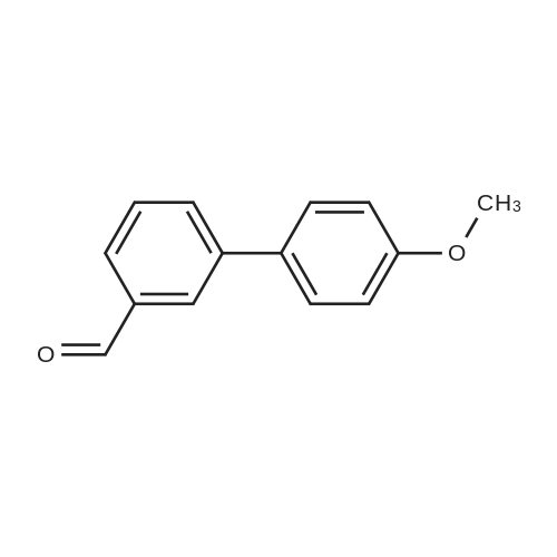Chemical Structure| 118350-17-7