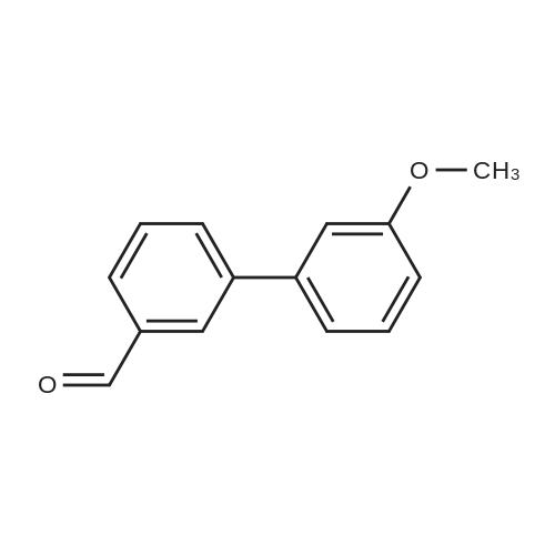 Chemical Structure| 126485-58-3