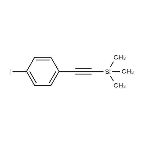 Chemical Structure| 134856-58-9