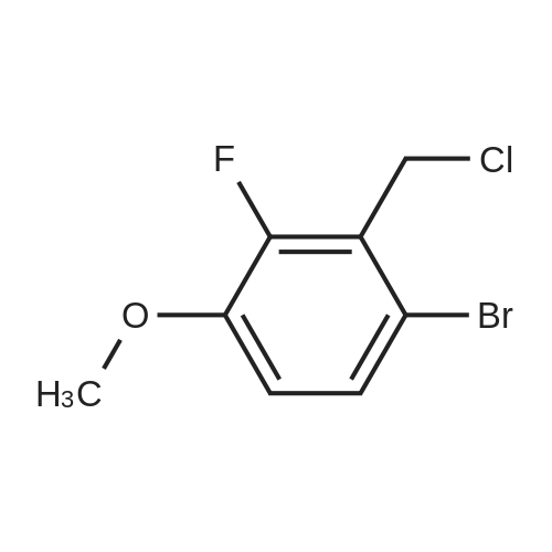 Chemical Structure| 1516298-29-5