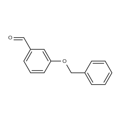 Chemical Structure| 1700-37-4