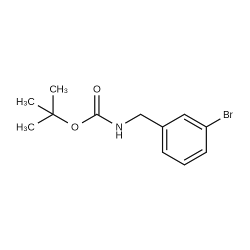 Chemical Structure  171663-13-1
