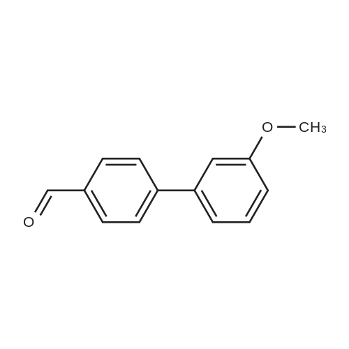 Chemical Structure| 209863-09-2