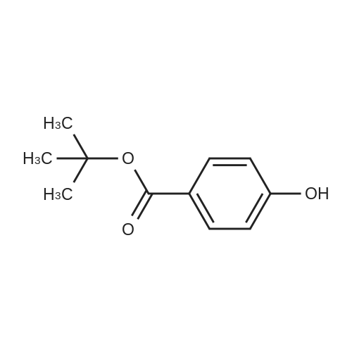 Chemical Structure  25804-49-3