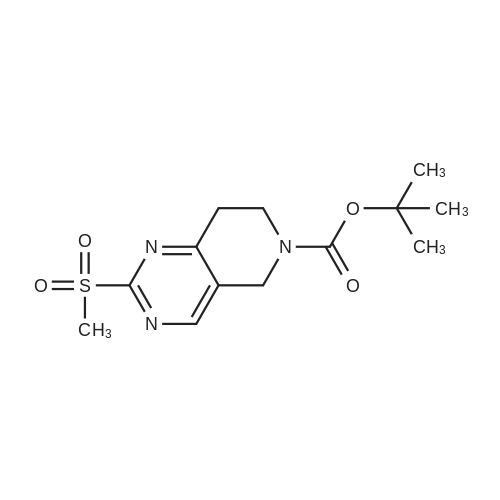 Chemical Structure| 259809-79-5