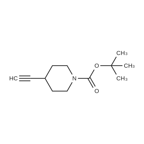 Chemical Structure| 287192-97-6