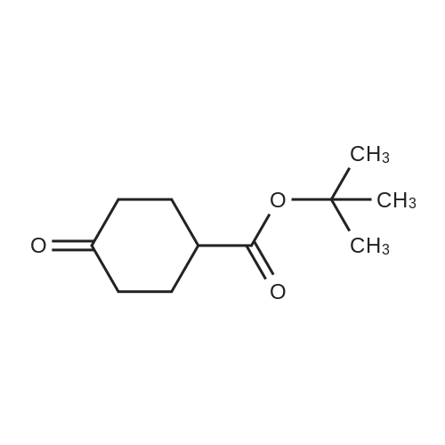 Chemical Structure| 38446-95-6