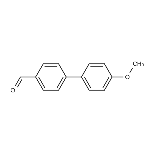 Chemical Structure| 52988-34-8