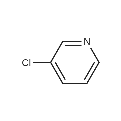 Chemical Structure| 626-60-8