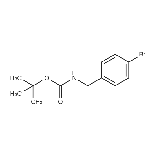 Chemical Structure| 68819-84-1